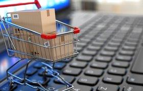 Что ждет интернет-торговлю в России?