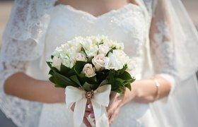 Стартап с российскими корнями Maroo, предоставляющий рассрочку на свадебные услуги, привлек $3 млн