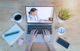 Онлайн-платформа для медицинского страхования BestDoctor привлекла $4,5 млн