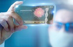 Представлены основные тренды создания и применения CovidTech-решений в мире