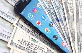Дедлайн для Дурова: ищет $1 млрд для Telegram из-за предстоящих расчетов с инвесторами TON