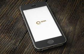 Qiwi не исключает продажи сервиса рассрочки «Совесть»