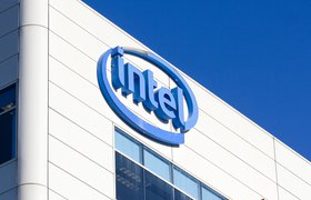 Intel купит мобильную платформу Moovit — в нее ранее вложились сооснователи «ВКонтакте»