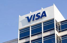 Visa купит британский финтех-стартап Currencycloud за $962 млн