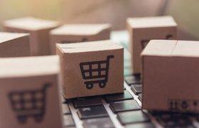 Россияне предпочитают онлайн-покупки после отмены самоизоляции — исследование