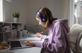 НИУ ВШЭ разработал онлайн-курс по предпринимательству для школьников
