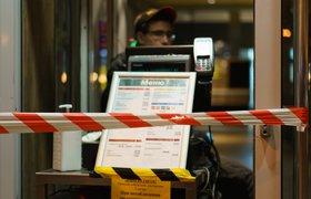 Власти Москвы проследят за работой ресторанов в нерабочую неделю с помощью камер и соцсетей