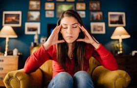 10 психологических способов сохранить концентрацию