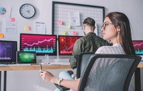 Чем занимается аналитик данных и как им стать
