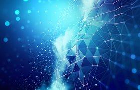 Эксперты из «Газпромбанка», «Яндекса» и «Авито» обсудят применение AI и ML в ритейле