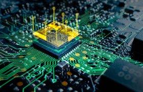 США ввели экспортные ограничения против китайского производителя электроники SMIC