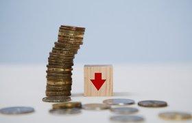 Какие меры предпринять, чтобы избежать банкротства