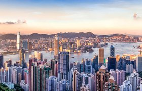 Google и Facebook отказались от идеи проложить подводный кабель между США и Гонконгом
