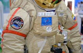 Глава «Роскосмоса» предложил возить туристов на новую орбитальную станцию