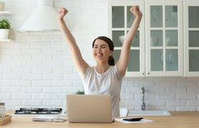 24 привычки, которые помогут в карьере