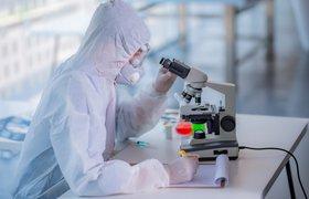 В Минобороны заявили о готовности первой российской вакцины от коронавируса