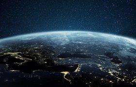 Космическая индустрия привлекает все больше инвесторов. И на это есть две причины