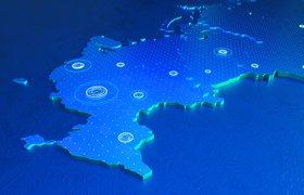 «Билайн Бизнес» начал создание онлайн-карты российских предпринимателей
