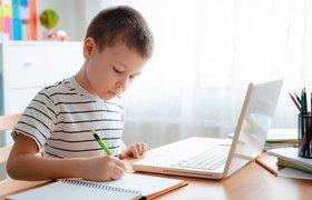 Образовательные сервисы и «Добро Mail.ru» запустили проект для поддержки воспитанников детдомов