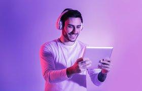 Дипфейки для бизнеса: новый технологический тренд или мимолетное увлечение?