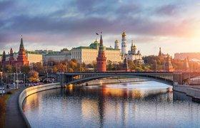 Почему иностранцы выбирают Россию для создания и развития бизнеса