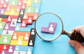 «Kaggle для продактов»: как найти продакт-менеджера, который точно принесет результат, и не разориться