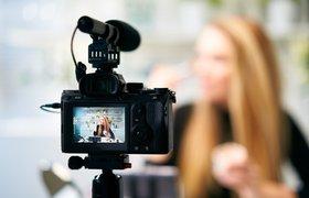 Семь способов зарабатывать на контенте