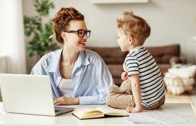 Наем или собственный бизнес: какой путь предприниматели посоветовали бы выбрать своим детям?