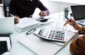 Как правильно проводить налоговый аудит