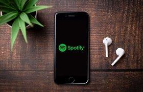 Директор по маркетингу Spotify в России Татьяна Льюис покинула пост