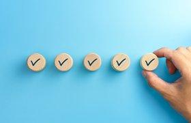 Agile для бизнеса: главные шаги и табу «аджилизации». Часть 2