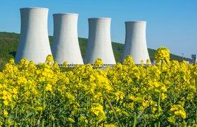 «Росатом» проведет хакатон по цифровизации городов атомной промышленности