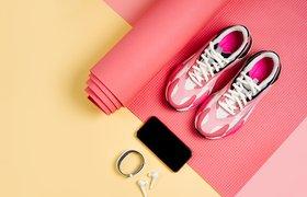 Без очередей на ресепшене и sms: как автоматизировать фитнес-клуб, чтобы облегчить жизнь клиентам