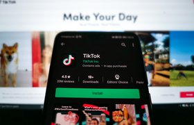 TikTok планирует выйти на рынок онлайн-обучения
