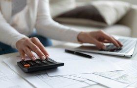 Минфин предложил повысить ставки по налогу на прибыль до 30%