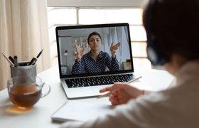 Эмоциональная неустойчивость и жестокость: как работодатели «читают» кандидатов на собеседовании с помощью ИИ