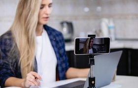 Бизнес в прямом эфире: как компаниям получить максимум от онлайн-трансляций в соцсетях
