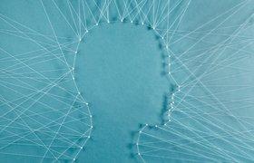Иллюзии, расстройства сна и эффективная реклама: как работает наше внимание