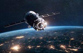 «Газпром» и «Роскосмос» расширят сотрудничество по вопросам спутниковых систем
