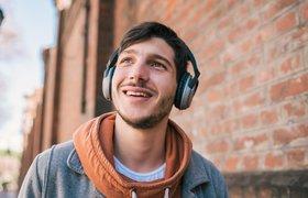 Исследование Spotify оценило эффективность аудиорекламы в стриминговых сервисах