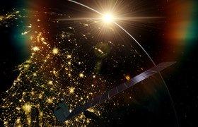 Спутники SpaceX и OneWeb избежали опасного столкновения на орбите