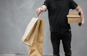 «ВКонтакте» запустила курьерскую доставку заказов из магазинов соцсети