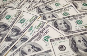 Оценка Clouddocs после сделки со Star Nafta Group достигла $2 млн
