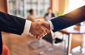 Чем платежная компания Affirm привлекательна для инвесторов