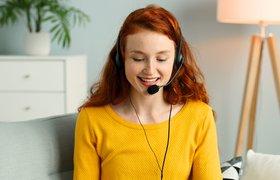 Как подготовиться к онлайн-собеседованию: 13 советов для джуниоров