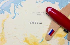 Неуехавшие. Предприниматели — о плюсах ведения бизнеса в России. Часть 2