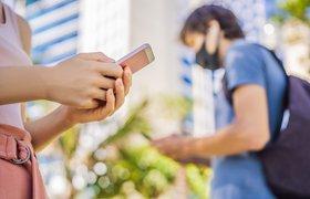 В России подорожала самая дешевая мобильная связь