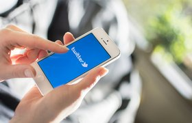 Twitter больше не шифрует сообщения