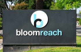 Вместе станут «единорогом»: Bloomreach объединилась с Exponea и привлекла $150 млн