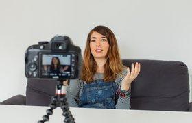 Менеджер и продюсер YouTube-канала: новые профессии для фрилансеров
